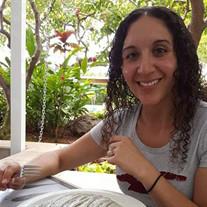 Angela K. Gutierrez