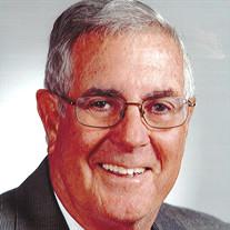 Richard Charles  Palma