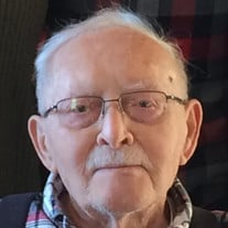 Leo Peter Osowski