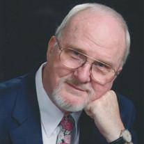 Mr. David H. Smith