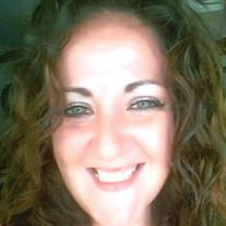 Brooke DeEllen Walstead