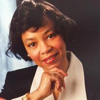 Wanda  D. Rhodes