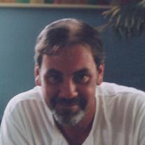Scott Andrew Moreland