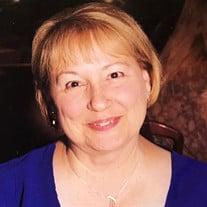 Linda K. Piotrowski