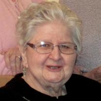 Patricia L. Breig