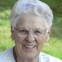 Ethel  A.  Wayne
