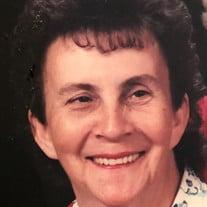 Theresa A. Upham