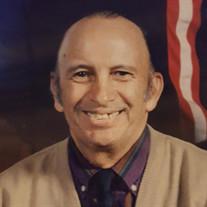 Jonathan Cofre Sr..