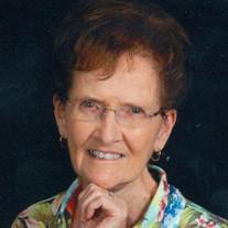 Sharon Marie Dawson Miller