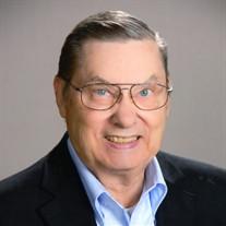 Henry L. Barth