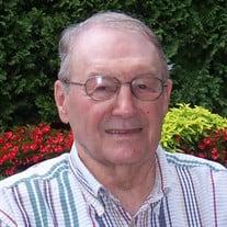George Glen Ryon