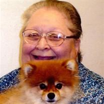 Lois M. Kraus