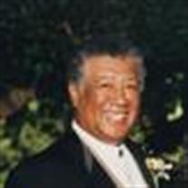 Kunio Bonney