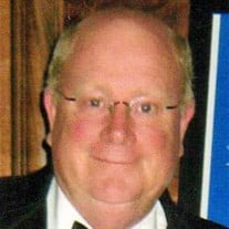 John L. Boucher