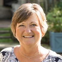 Debbie L. Strnad