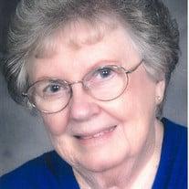Carolyn  Nash Pinnell