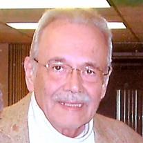 Donald C Mason