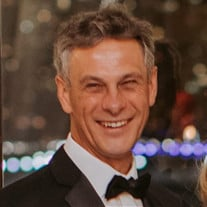 Mark J. Seyler