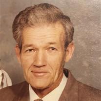 Leroy Chesser