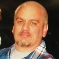 Robert K. Meyers