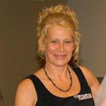 Kimberly J. Lowe