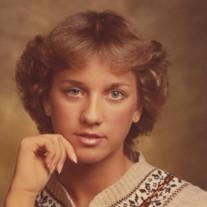 Kathleen  Wendricks