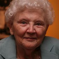 Dorothy J. Komer