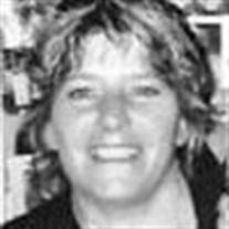 Amy Marie Schleigh