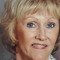 Mrs. Jean Daniels Steadham