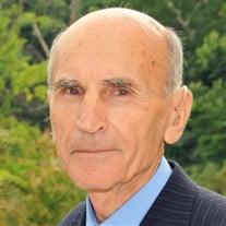 Iosif Lavrishin