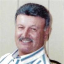 Mr. Robert J. Detillier