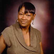 Delores  Kay Barefield
