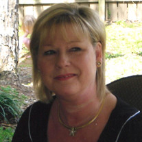 Lynda Gore