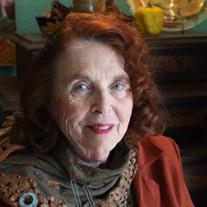Virginia L. Scribner