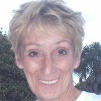 Nancy Carol Porter