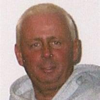 John Patrick Quinn