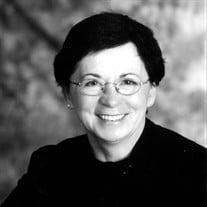 Carol Ann Stiles