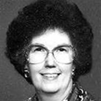 Mary  Carol Hudson