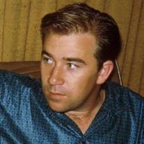 Carlo Whitson