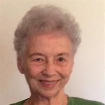 Glendora Stiers Roberts