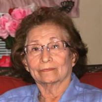 Celia  R.  Garcia