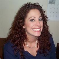 Julie L. Robichaux
