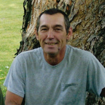 Richard  A. Weber