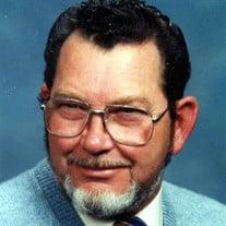 Ernie King