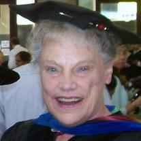 Dr. Karen Roessler Gray