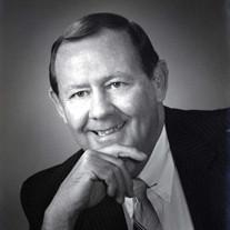 Stanley E. Bainter