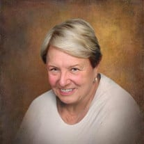 Teresa J.  McClintock