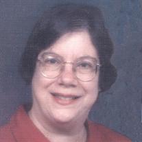 Linda Lynn McMillan
