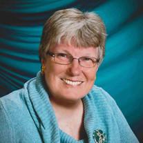 Kathryn Lavonne Augustine