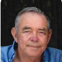 Virgil Lynn Rutherford